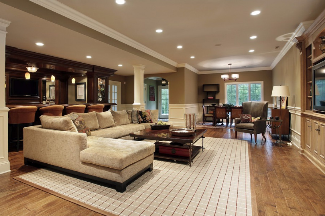 Flooring Installation & Services in Erath, LA